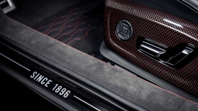 ABT-Audi-RS6-Avant-Johann-Abt-Signature-Edition-14