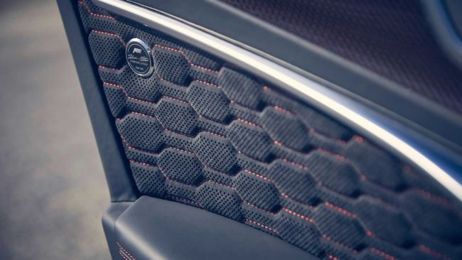 ABT-Audi-RS6-Avant-Johann-Abt-Signature-Edition-11