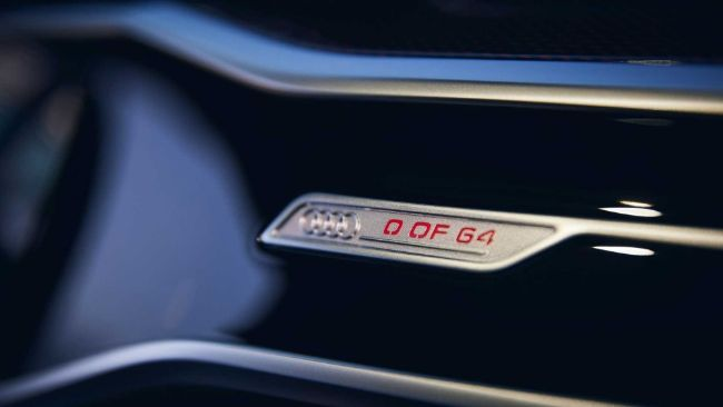 ABT-Audi-RS6-Avant-Johann-Abt-Signature-Edition-12