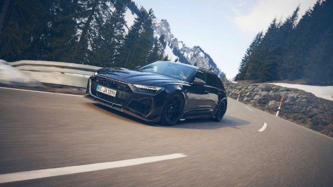 ABT-Audi-RS6-Avant-Johann-Abt-Signature-Edition-6