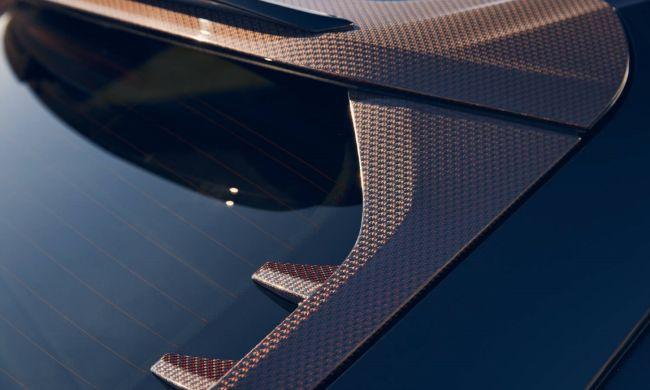 ABT-Audi-RS6-Avant-Johann-Abt-Signature-Edition-5