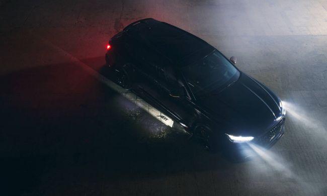 ABT-Audi-RS6-Avant-Johann-Abt-Signature-Edition-3