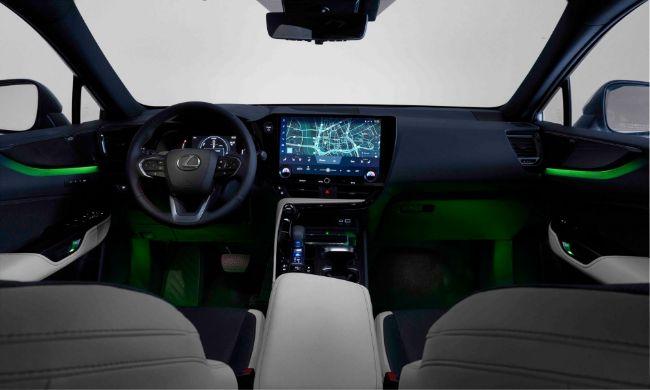 Lexus-NX-450-PHEV-3