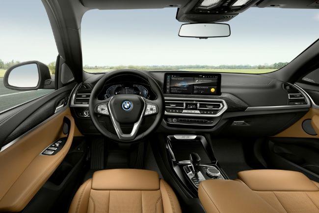 BMW-X3-Facelift-2021-1