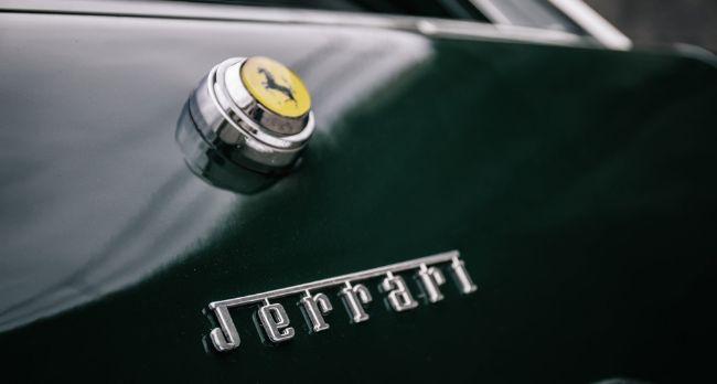 Jerrari-Jeep-Ferrari-365-GT-6