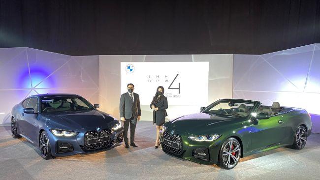 BMW-4-Series-G22-2021-2