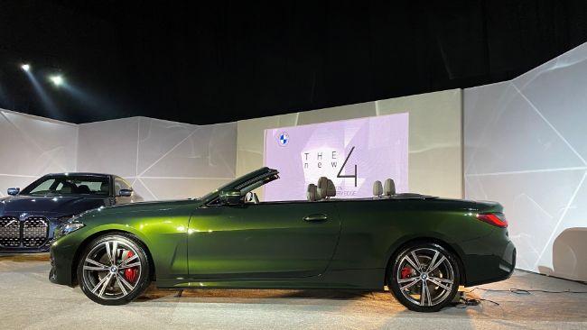 BMW-4-Series-G22-2021-4