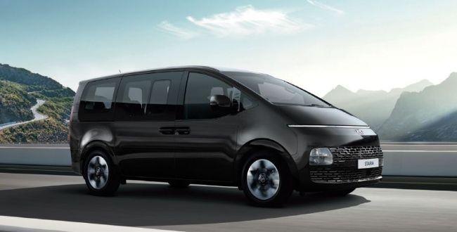 Hyundai-Staria-2021-3