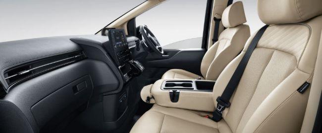 Hyundai-Staria-2021-4