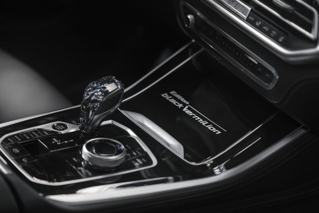 BMW-X5-X6-Vermillion-Black-Edition-7