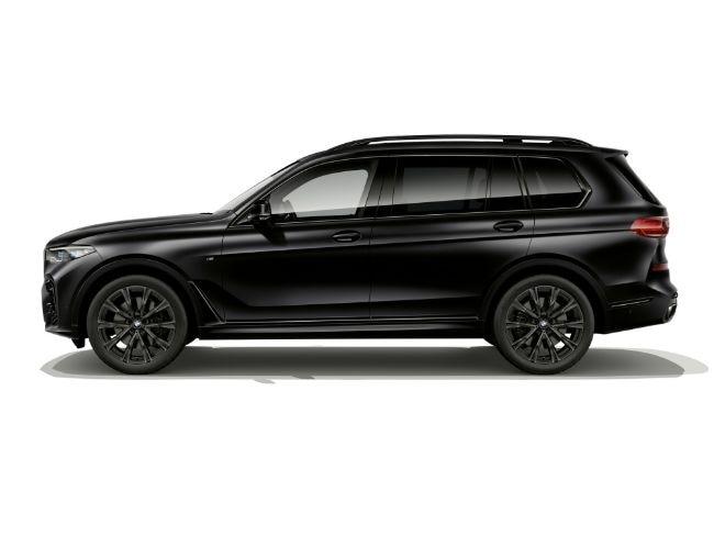 BMW-X7-Edition-in-Frozen-Black-2
