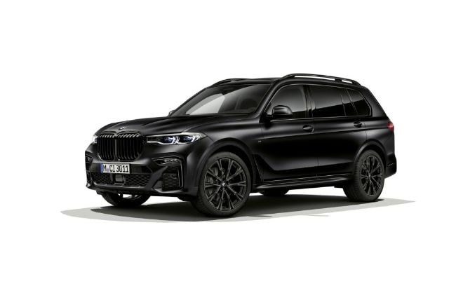 BMW-X7-Edition-in-Frozen-Black-1