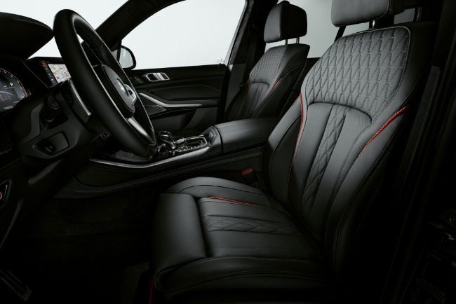 BMW-X5-X6-Vermillion-Black-Edition-2