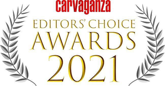 Ini 14 Kendaraan Yang Mendapat Penghargaan Terbaik Dari Carvaganza Editors' Choice Awards 2021